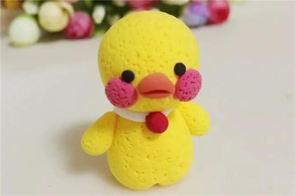 小黄鸭6.jpg